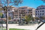 KONSTANTINOUPOLIS, Hotel, Zavitsianou 11, Kerkyra, Kerkyra, Kerkyra
