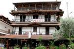 ERATO, Rooms to let, Neos Panteleimon, Pieria