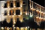 ΑΙΝΟΣ, Ξενοδοχείο, Πλατεία Βαλλιανού, Αργοστόλι, Κεφαλλονιά, Κεφαλλονιάς