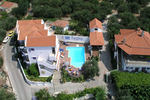 LYGIES STUDIOS, Хотели с обзаведени апартаменти, Moussata, Kefallinia, Kefallonia