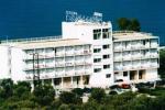 XYLOKASTRO BEACH, Hotel, Melissi, Korinthia