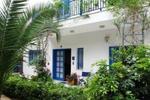 DAFNES CLUB APTS, Furnished Apartments, Sikelianou, Xylokastro, Korinthia