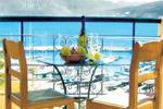 MANTRAKI, Furnished Apartments, Kapetan Tavla 1, Agios Nikolaos, Lassithi, Crete