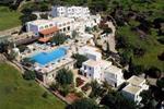 ΕΛΟΥΝΤΑ ΙΛΙΟΝ, Ξενοδοχείο, Ελούντα, Λασιθίου, Κρήτη
