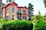 LORIET, Furnished Apartments, Varia, Lesvos, Lesvos