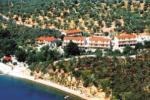 ΜΥΤΙΛΑΝΑ ΧΩΡΙΟ, Ξενοδοχείο, 6ο χλμ. Μυτιλήνης-Καλλονής, Κέδρο, Λέσβος, Λέσβου