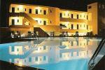 SANTA MARINA, Hotel, Agios Nikitas, Lefkada, Lefkada
