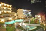 MAGIC HOTEL, Hotel, Agia Paraskevi, Skiathos, Magnissia