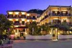 ZEFIROS, Hotel, Agios Ioannis (Piliou), Magnissia