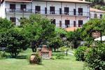 ΜΑΡΙΝΑ, Ξενοδοχείο, Άγιος Ιωάννης (Πηλίου), Μαγνησίας