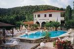 AFRODITE, Hotel, Panormos, Skopelos, Magnissia