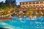 XENIA PALACE PORTARIAS, Hotel, Portaria, Magnissia