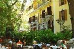 PELIAS, Hôtel, Portaria, Magnissia