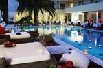 LA PISCINE PALACE ART HOTEL, Hotel, Evagelistrias, Skiathos, Skiathos, Magnissia