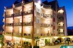 EVDION SEA & SUN, Hotel, Perevou 300, Neoi Pori, Pieria