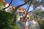VALTOS BEACH, Ξενοδοχείο, Πάργα, Πρεβέζης