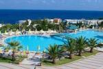 ΚΡΕΤΑ ΜΑΡΙΝ, Ξενοδοχείο, Λιανός Κάβος, Πάνορμος, Ρεθύμνης, Κρήτη