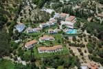 ARION, Hotel, Kokari, Samos, Samos