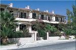 HYDRELE BEACH VILLAGE, Hotel, Potokaki, Samos, Samos