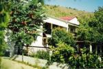 TRIGONA, Furnished Apartments, Trygona, Trikala