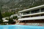 AMALIA, Hotel, Apollonos 1, Delphi, Fokida