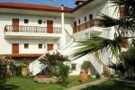 NIKOLAIDIS HOUSE, Apartments, Sykia beach, Chalkidiki
