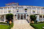 DIAPOROS, Hotel, Vourvourou, Chalkidiki