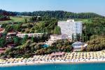PALLINI BEACH, Hotel, Kalithea, Chalkidiki