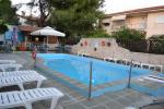 OSCAR, Furnished Apartments, Kalithea, Chalkidiki