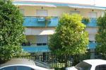 ΑΠΟΛΛΩΝ, Ξενοδοχείο Επιπλ. Διαμερισμάτων, Νέα Φώκαια, Χαλκιδικής