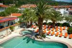 HALKIDIKI ROYAL HOTEL, Ξενοδοχείο, Σκάλα Φούρκας, Χαλκιδικής