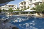 RENAISSANCE HANIOTI RESORT, Furnished Apartments, Chaniotis, Chalkidiki