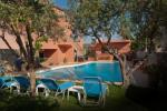 OLIVE TREE, Furnished Apartments, Kalyviani, Chania, Crete