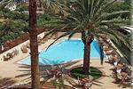 ΚΙΣΣΑΜΟΣ, Ξενοδοχείο, Ηρώων Πολυτεχνείου 172, Κίσσαμος, Χανίων, Κρήτη