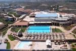 PERLE RESORT HOTEL, Hotel, Stavros (Akrotiriou), Chania, Crete