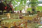 VOULAMANDIS HOUSE, Традиционная гостиница, Kalvokoressi 117, Kambos, Chios, Chios