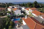 ΞΕΝΟΔΟΧΕΙΟ ΚΡΥΟΠΗΓΗ, Ξενοδοχείο, Κρυοπηγή, Χαλκιδικής