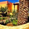 CHRISSAS APARTMENTS, Rooms & Apartments, Misiria, Rethymno, Crete