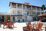 VILLA PANORAMA, Rooms to let, Limni Keriou, Zakynthos, Zakynthos