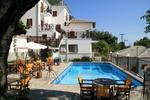 ASTROMERIA, Traditional Furnished Apartments, Makryrachi, Magnissia