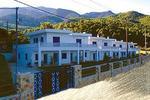 AGNANTI VILLAGE, Apartments, Kato Alepochori, West Attiki