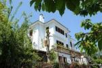 ΓΑΛΑΝΑΚΗ, Ενοικιαζόμενα Δωμάτια, Τσαγκαράδα, Μαγνησίας