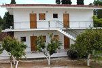 ΣΟΦΙΑ, Ενοικιαζόμενα Δωμάτια & Διαμερίσματα, Παραλία Ασίνης, Αργολίδας