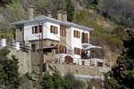 TO STEFANI TIS MAKRINAS, Traditional Furnished Apartments, Makrinitsa, Magnissia
