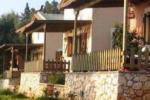 ROSOLI COUNTRY HOUSES, Apartments, Athani, Lefkada, Lefkada