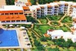 MIKRO VILLAGE, Ενοικιαζόμενα Διαμερίσματα, Ξηρόκαμπος, Λασιθίου, Κρήτη