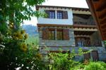 KASTANIES, Traditional Furnished Apartments, Mikros Prinos, Thassos, Kavala