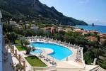 ALOHA, Hotel, Agios Gordios, Kerkyra, Kerkyra