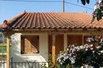 STUDIO CANDIA, Apartments, Kandia, Argolida