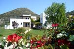KTIMA LIONAS, Apartments, Agalini, Skyros, Evia